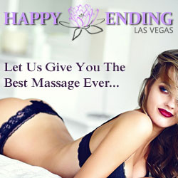 Come receive the best Las Vegas outcall massage provided.