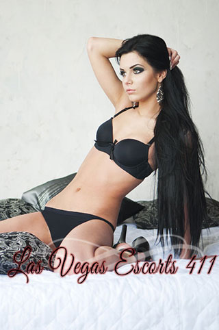 Sin City Escorts